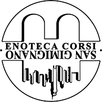 Enoteca Corsi