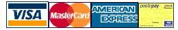 carte-di-credito-postpay