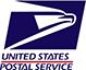 Logo USA Postal Service
